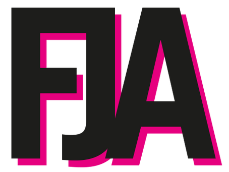 FJA : le Faubourg des Jeunes Artistes, au 178 rue du Faubourg Saint-Honoré