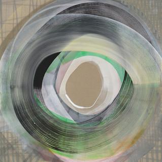 Adrian Falkner_Untitled raw 2_Le Feuvre Roze.jpg