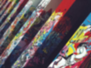 2010-Katrin Fridriks-Les Crayons-01.jpg