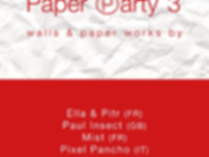2015-Paper-Party-3.jpg