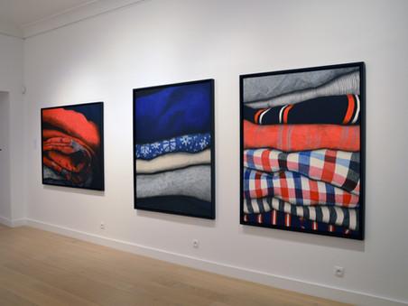 'Coetus Exhibitionem': exhibition views