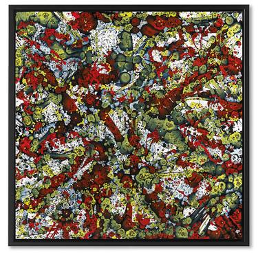 Sowat_150 x 150_True Colors_site.jpg