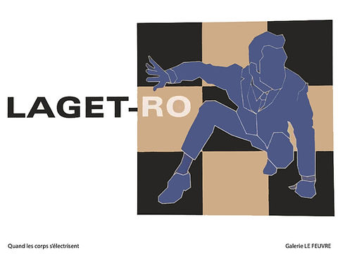 2009-Laget-ro-Quand-les-corps-s-eletrise