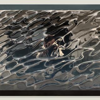 Guillaume Grando_SupaKitch_S&D#35-120x80