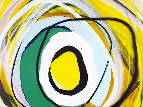 Adrian Falkner-Thinking Hand-catalogue.j