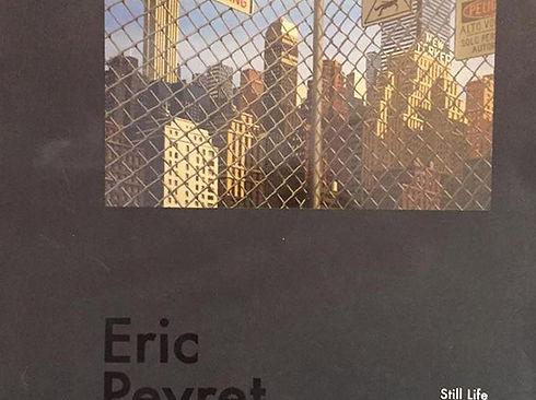 2009--Eric-Peyret-Still-Life.jpg