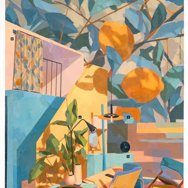 Matth Velvet_Catalogues_60 x 40 cm_2020.
