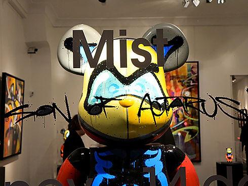 2013-Mist-son-of-actarus.jpg