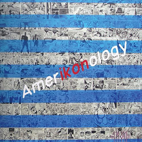 Ikon : Amerikonology