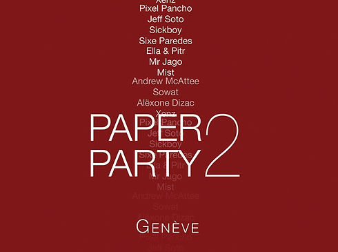 Paper Party 2-catalogue.jpg