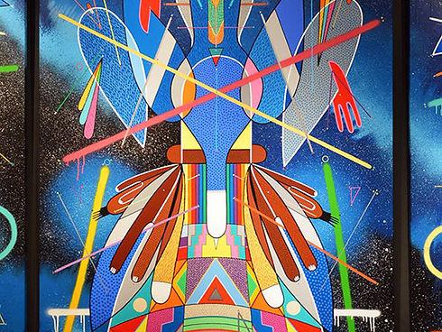 Sixe-Paredes-Danza-Ritual-20.jpg