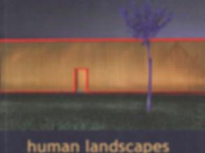 2008-Michel-Semeniako-Human-Landscapes-0