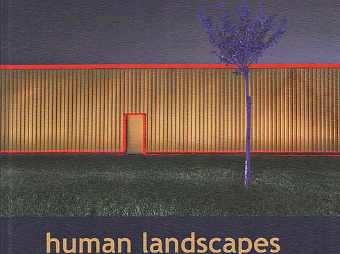 2008-Michel-Semeniako-Human-Landscapes-0