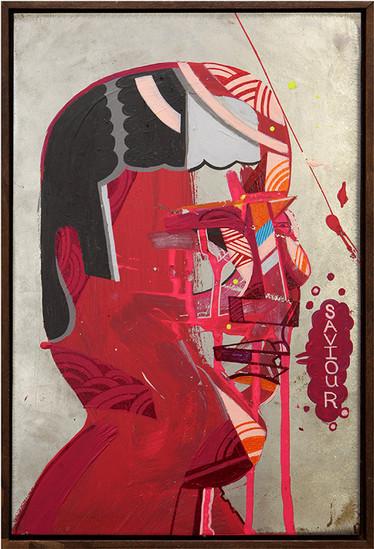 Sickboy-03.jpg
