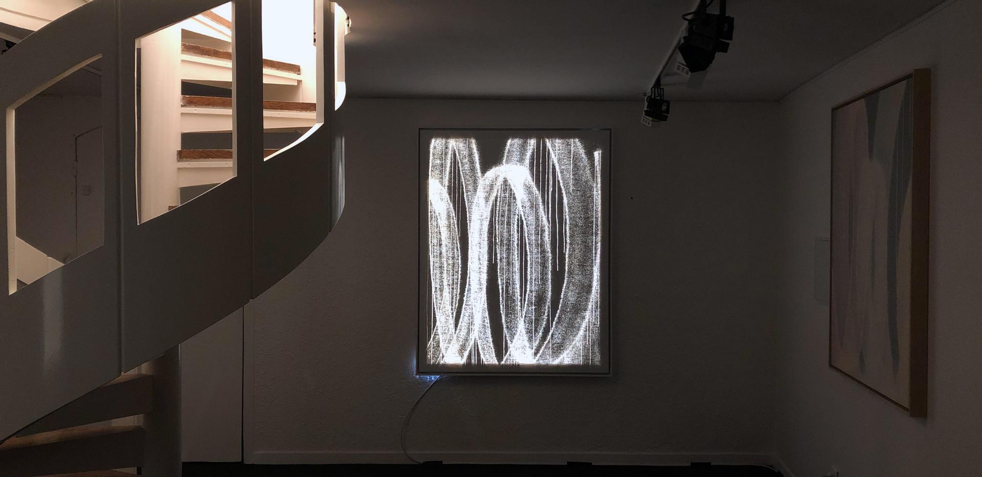 Franck Noto, Room 3, 2