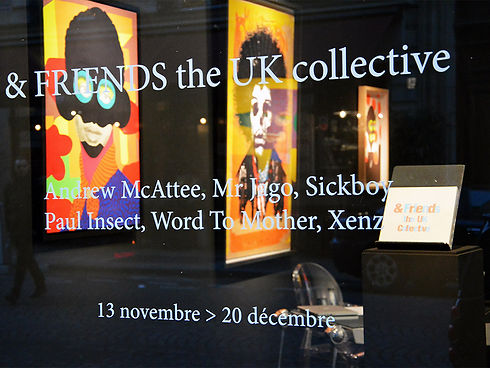 ET-FRIENDS-The-UK-collective-01.jpg