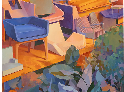 Inconfortables, 162 x 114 cm, huile, crop.jpg