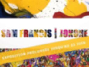 2013-Sam-francis-JonOne-Past-Present.jpg