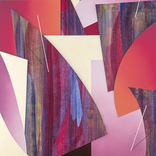 Polar Purple Light 146 x 114.jpg