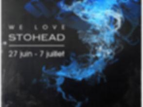 2013-Stohead-We-love-Stohead.jpg