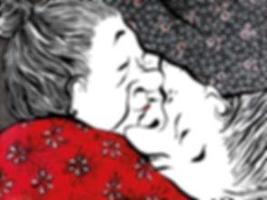 2017-Ella-Pitr-Au-jour-le-jour-pour-touj