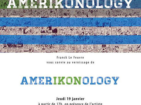 2012-Ikon-Amerikonology.jpg