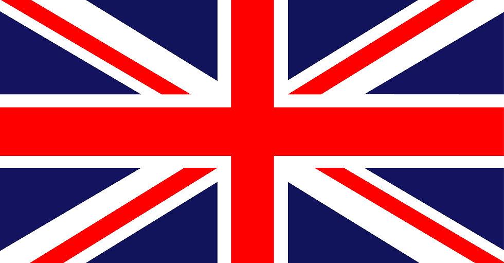 & Friends_UK Flag_Site.jpg