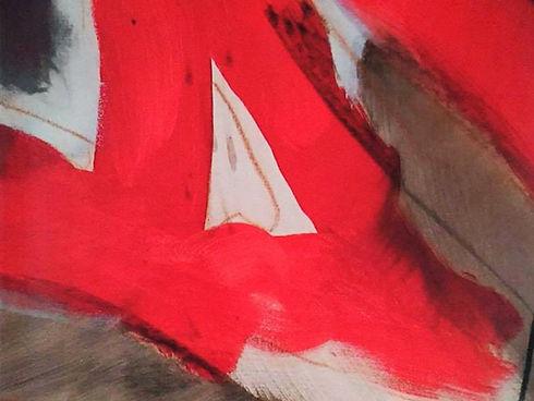 2007-Ruben-Alterio-oeuvres-recents.jpg
