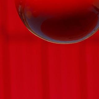 Isabelle Girollet_RED BULLE.jpg