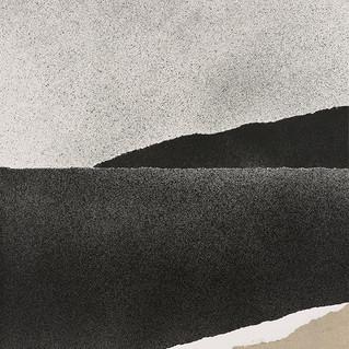 Tanc Sans titre (papiers- 82 x 67.jpg