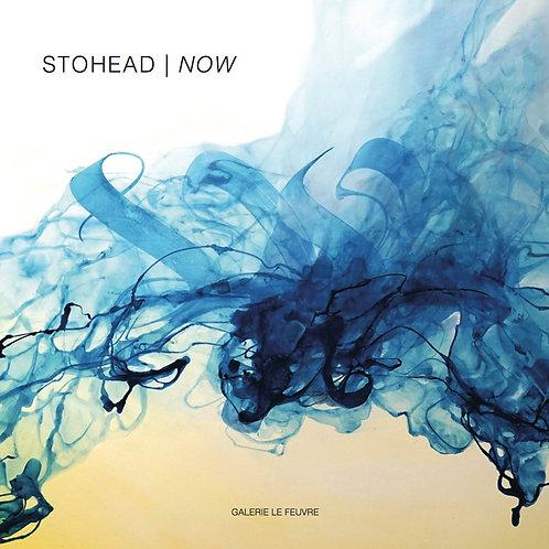 Stohead : NOW