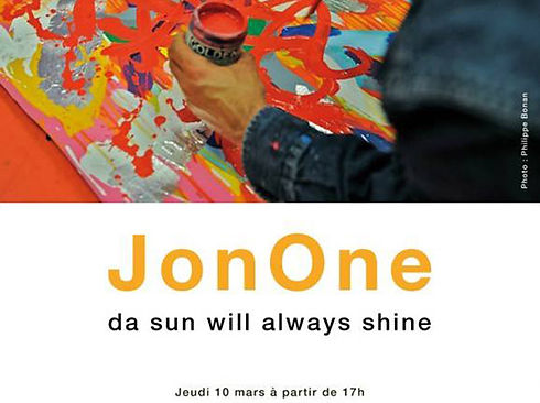 2011-JonOne-Da-sun-will-always-shine.jpg