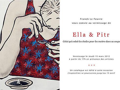 2012-Ella-Pitr-celui-qui-volait-les-etoi