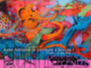 2013-Alexone-Avec-Alexone-la-peinture-s-