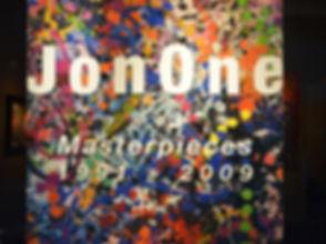 JonOne-Masterpieces-01.jpg