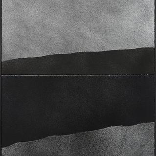 Tanc (Sans titre, papiers) 160 x 120.jpg