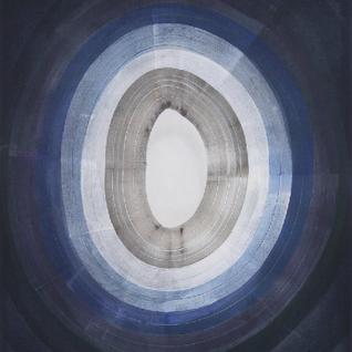 Adrian Falkner Untitled #8 .png