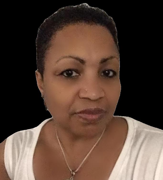 Tonya_Reiki_Healing_headshot_edited_edit