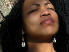 WomanTalk Live 5: A More Conscious Conversation