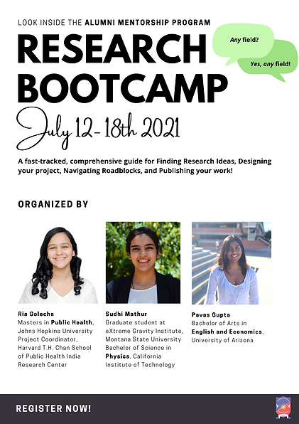 Research Bootcamp Poster (3).png