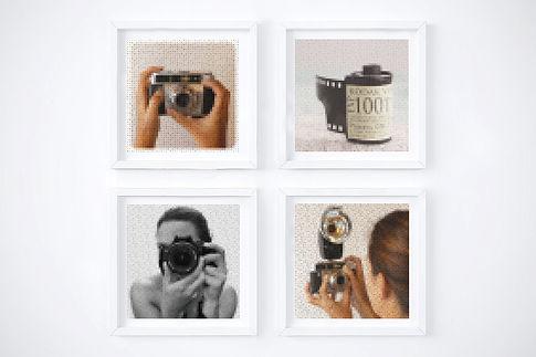 4 frames selfie set.jpg