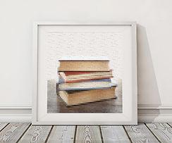 image on floor books.jpg