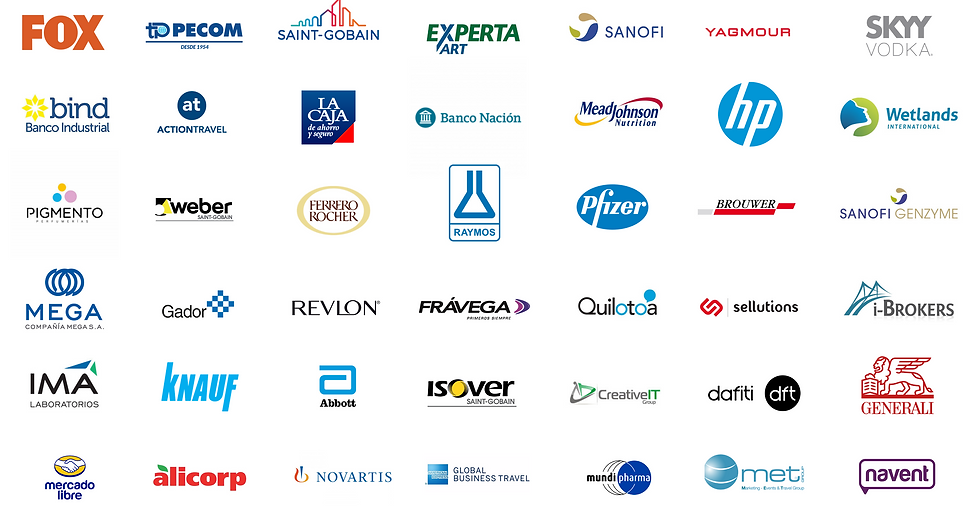 Copia de logos pagina (1).png