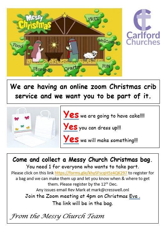 Messy Church Crib.jpg