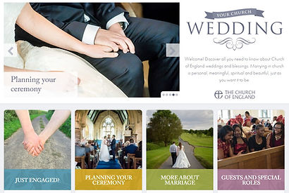Your Church Wedding.jpg