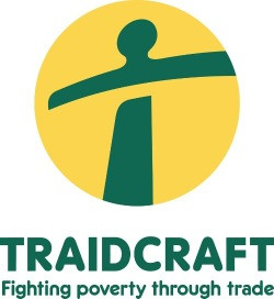 Supporting Traidcraft