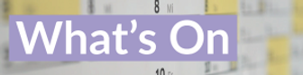 What's on Header.png
