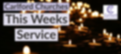 this-weeks-service-1.png