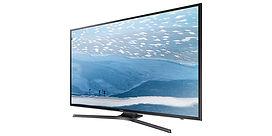 Ремонт телевизоров в Курске