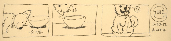 DonutBowl